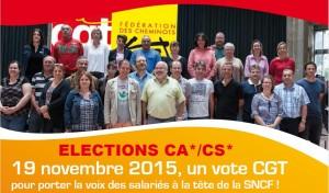 elections ca cs