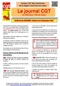 CR CER NPDC
