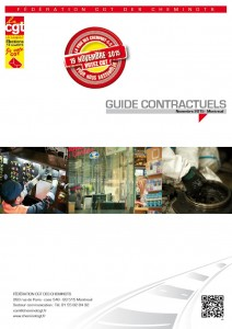 guide contractuels