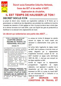 tract ect lille