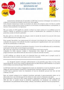 décla DP EIC DEC 2015